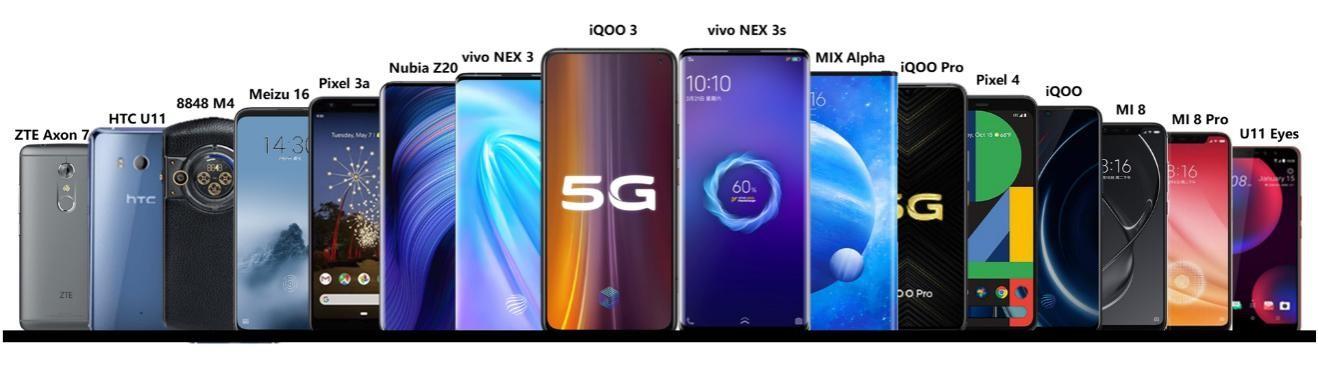 部分NDT压感触控方案商用旗舰手机机型一览.jpg